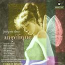 Angélique/Yoram David