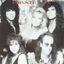 Shadows/Private Life