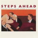 Steps Ahead/Steps Ahead