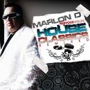 Nervous Nitelife: House Classics Remixed/Marlon D