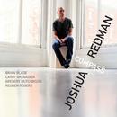 Compass/Joshua Redman