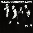 Flamin' Groovies Now/Flamin' Groovies