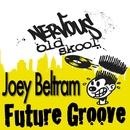 Future Trax/Joey Beltram