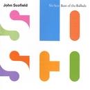 Slo Sco: Best Of The Ballads/John Scofield