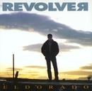 El Dorado/Revolver