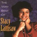 The Very Best Of Stacy Lattisaw/Stacy Lattisaw