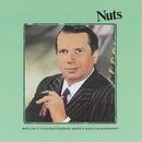 Nuts/George Melly & The Feetwarmers