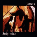 Strip-Mine/James