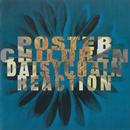 Daisychain Reaction/Poster Children