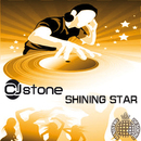 Shining Star/CJ Stone