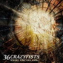 The Oculus EP/36 Crazyfists