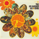 Garden Of Joy/Jim Kweskin