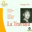 La Traviata/Gabriele Santini