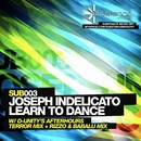 Learn to Dance/Joseph Indelicato