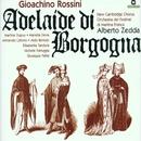 Adelaide Di Borgogna/Alberto Zedda