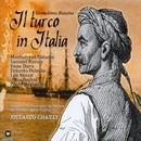 Il Turco In Italia/Riccardo Chailly