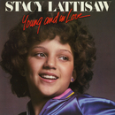 Young And In Love/Stacy Lattisaw