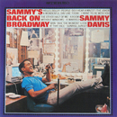 Sammy's Back On Broadway/Sammy Davis Jr.