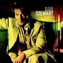 Human/Rod Stewart