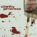 Fluid/Clarity Process