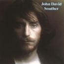John David Souther/JD Souther