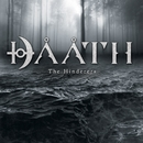 The Hinderers/Daath