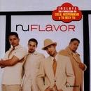 Nu Flavor [New Remix Version]/Nu Flavor