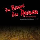 Im Banne der Runen/M.R. James