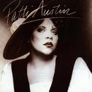 Patti Austin/Patti Austin