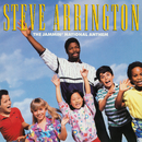 The Jammin' National Anthem/Steve Arrington