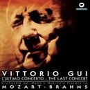The Last Vittorio Gui's Concert (1975)/Vittorio Gui