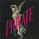 Private Life/Private Life