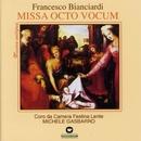 Missa Octo Vocum/Michele Gasbarro