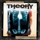 Scars & Souvenirs/Theory Of A Deadman