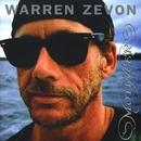 Mutineer/Warren Zevon