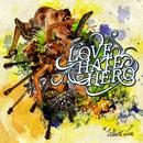 White Lies/Lovehatehero