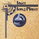 Long Player/Faces