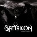 The Age Of Nero/Satyricon