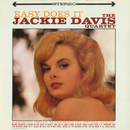 Easy Does It/Jackie Davis