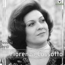 Fiorenza Cossotto Recital/Gabriele Ferro - Nello Santi