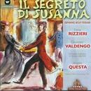 Il segreto di Susanna/Angelo Questa