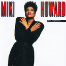Love Confessions/Miki Howard