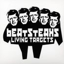 Living Targets/Beatsteaks