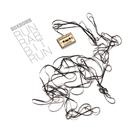 Run Rabbit Run/Boxbomb