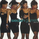 Kiss Of Life/Siedah Garrett