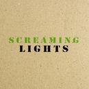 GMN/Glow/Screaming Lights