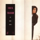 The Sweet Keeper/Tanita Tikaram