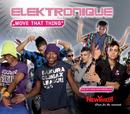 Move That Thing/Elektronique