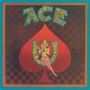 Ace/Bob Weir