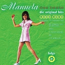 Das Beste, Vol.2/Manuela